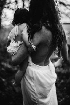 Photographer: Twyla