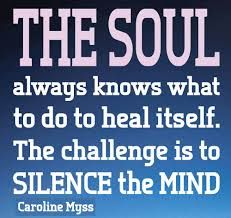 sounds of silence quotes - Google Search