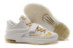 ba6692a31187 Nike Kevin Durant 7 Shoes-92 Sneakers Nike Jordan