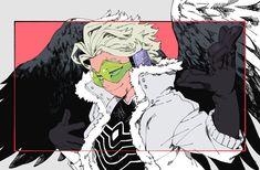 Hawks - Boku no Hero Academia - Image - Zerochan Anime Image Board Boku No Hero Academia, Manga Anime, Anime Art, Bakugou And Uraraka, Tsuyu, Best Superhero, Wattpad, Symbolic Tattoos, My Sunshine