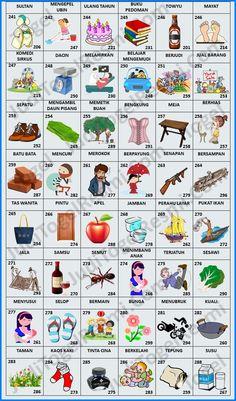 Dream Interpretation, Cartoon Jokes, Kindergarten Worksheets, Study Notes, Cute Wallpapers, Shanghai, Poker, Gem, November