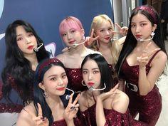 South Korean Girls, Korean Girl Groups, Gfriend Sowon, Fandom, Cloud Dancer, Photo Grouping, Summer Rain, G Friend, Hippie Outfits