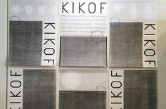 KIKOF EXHIBITION