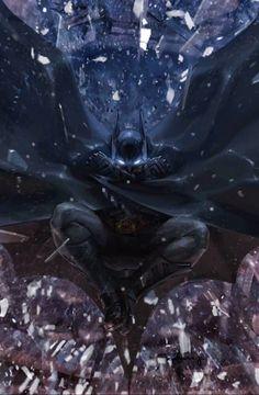Publisher: DC Comics Release Date: October 2019 Artist: Jee-Hyung Lee Character: Batman Ratio/Type: Card Stock Variant Batman Arkham Knight, Batman Vs Superman, Batman Comic Art, Batman The Dark Knight, Batman Dark, Batman Robin, Batman Dc Comics, Batman Gif, Batman Metal