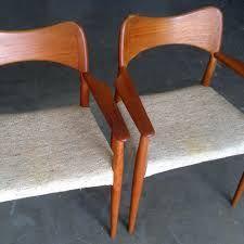 Kuvahaun tulos haulle tanskalainen design Dining Chairs, Furniture, Design, Home Decor, Decoration Home, Room Decor, Dining Chair, Home Furniture, Interior Design