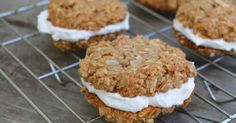 This article is shared with permission from our friends at Dr. Jockers. Coconut Protein Cookies This recipe is a slightly modified version from my friend Megan Kelly.  She has an incredible blog and is a Licensed Esthetician specializing in holistic nutrition, woman's hormones, and spiritual health. Ingredients 1.5 cups of shredded coconut flakes ½ cup of sunflower... View Article