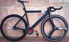 #Leader #bike 721