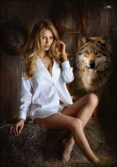 Perfect Summer outfits Ideas For Holiday Style Rocky Carroll, Wolves And Women, Holiday Fashion, Holiday Style, Wolf Love, Wolf Pictures, Wolf Girl, Blonde Balayage, Spirit Animal