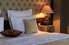 Apartament DeLuxe @ Boutique Hotel Simfonia ****