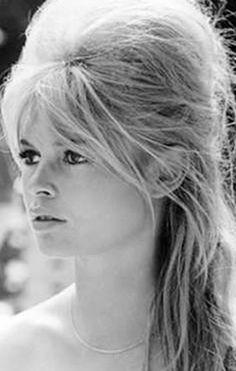 Bridgit Bardot
