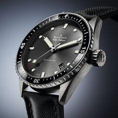 5000-1110-B52A | Blancpain