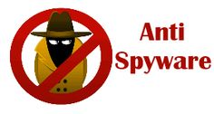 17 Best Free Anti Spyware Software For Windows…
