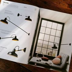 Cool to be featured in ELEANOR HOME's new product catalog. We love their amazing lamps. The perfect companion for THE M #them #bythornam #interiordesign #furniture #slowliving #hygge #interior #relax #chill #design #leather #kvadrat