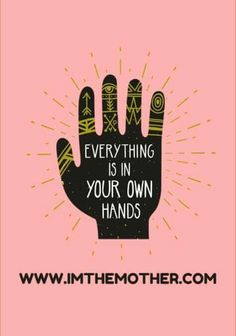 Good morning  imthemother.com #ImTheMotherQuotes #motivation #instamotivation #instamum #mum #mom #insta #instaquotes #instaquote #instagram #quotestoliveby #quotes #quotestags #quoteoftheday #lifequotes #happyquotes #today #perfect #day #behappy