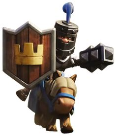 Clash Royale Drawings, Clas Of Clan, Imagination Art, Cool Art, Cool Designs, Video Games, Geek Stuff, Anime, Concept