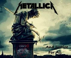 More about the iconography of Lady Justice in Literature & Art Foo Fighters, Great Bands, Cool Bands, The Rock, Azrael, V Pour Vendetta, Rock Poster, Grunge, Heavy Metal Rock