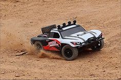 Novcolxya-Model-Cars-RC-Electric-Racing-Car-118-Scale-Off-Road-24-Ghz-Radio-Remote-control-4WD-High-Speed-30MPH-White