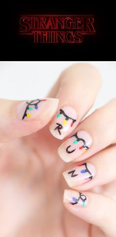 stranger-things-nails-1