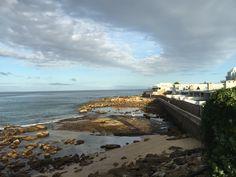 Fine Art Photography, South Africa, Beach, Water, Outdoor, Gripe Water, Outdoors, Art Photography, The Beach