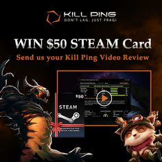 Killping Pricing Page Design | My MMO game Designs | Game
