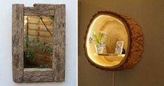 Credenza Industrial Fai Da Te : Credenza rustica fai da te 6 progetti legno pinterest