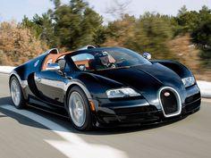 bugatti veyron picture free, 1920x1440 (563 kB)