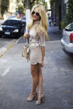 Shea Marie  Loja.schutz.com.br