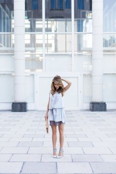 This dress is everything | @marshalls
