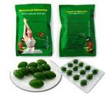 Meizitang Soft Gel  Botanical slimming is the world's most popular way to lose weight currently, Meizitang Botanical Slimming Soft Gel mainly adopts natural plants that have been used for thousands of years in Yunnan Dai tribe for beauty and slimming, such as cora fruit, guar gum and purple medicine alfalfa, etc.