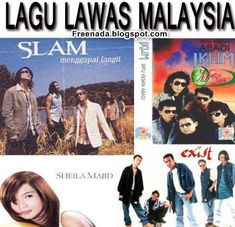 download kumpulan lagu band tipe x full album mp3