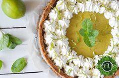 Кулинарный сайт Baziliks.com.ua авторские рецепты.: Базиликс – персональный кулинарный сайт вкусных, проверенных временем рецептов!