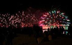 hastings bonfire Events, Celebrities, Celebs, Celebrity, Famous People