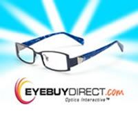 f824e33a43 EyeBuyDirect is a leading online retailer of cheap prescription glasses for  under  20. Find full