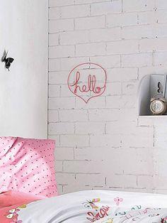 1000 id es sur armoire fille sur pinterest petite armoire armoire 3 portes - Bureau enfant pas chere ...