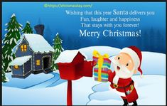 In this page you will find the cutest Christmas wishes sayings, short Christmas sayings,religious Christmas messages,beautiful Christmas greetings, merry Christmas wishes text. Merry Christmas Status, Merry Christmas Wishes Messages, Christmas Love Quotes, Merry Christmas Pictures, Merry Christmas Greetings, Christmas Humor, Christmas 2019, Christmas Cards, Christmas Poems