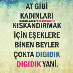 Eşek gibi Dont You Know, Dont Cry, I Am Sad, Karma, Knowing You, Crying, Rap, Christ, Funny Pictures