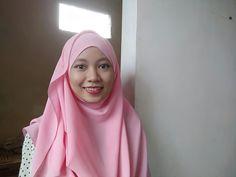 Hijab instant