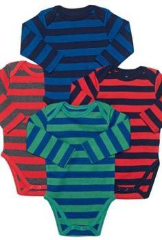 34fefdd133e Mejores 9 imágenes de Buy Clothes For Boys en Pinterest