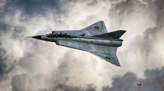 We find the best aircraft photos from some of the best aviation photographers. Military Jets, Military Aircraft, Saab 35 Draken, Swedish Air Force, Swiss Air, German Submarines, Aircraft Photos, Air Space, Fighter Jets