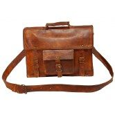 wild-real-leather-messenger-satchel-bag-briefcase-with-laptop