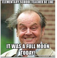 44 Ideas funny work memes customer service mom for 2019 Teacher Humour, Teacher Quotes, Work Memes, Work Humor, Elementary Teacher, School Teacher, Montessori Elementary, Elementary Education, School Days