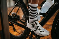 Photography by (IG) Athletic Socks Cycling Socks Running Socks Cycling Kits Sock Subscription, Running Socks, Athletic Socks, Cycling Outfit, Converse Chuck Taylor, High Top Sneakers, Lifestyle, Photography, Shoes