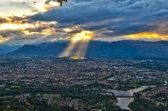 Buongiorno da Torino