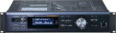 Roland - INTEGRA-7   SuperNATURAL Sound Module
