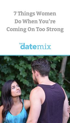 Dating advice for men. Divorce Humor, Divorce Quotes, Flirting Quotes, Funny Quotes, Online Dating Advice, Dating Advice For Men, Dating Tips, Dating Tumblr, Dating Memes