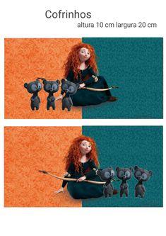 Brave Disney, Birthday, Movie Posters, Art, Brave Merida, Favor Boxes, Safe Room, Party Kit, Mermaid