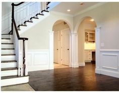 arches, floor, steps MLS # 71367579