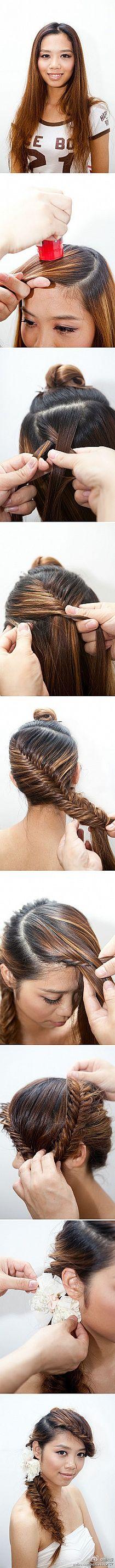 Domowy i sprawdzony sposób na wybielenie zębów:  Skł… na Stylowi.pl Blond, Daenerys Targaryen, Game Of Thrones Characters, Hair, Strengthen Hair
