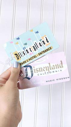 ♡Breakfast at Chloe's♡ Disney Dream, Cute Disney, Disney Magic, Disney Art, Disney Movies, Disney Pixar, Disney Fantasy, Walt Disney World, Disneyland World