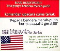 Hormat bendera